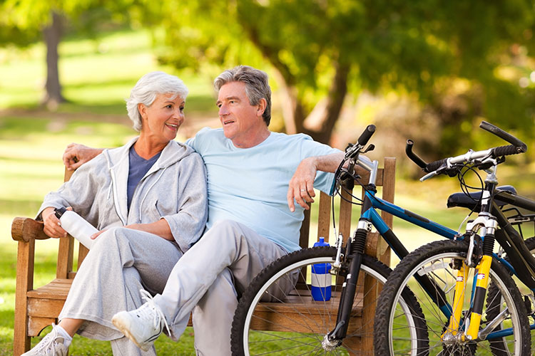Selecting the Right Retirement Destination