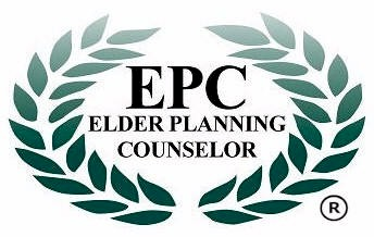 Elder Planning Counselor (EPC)