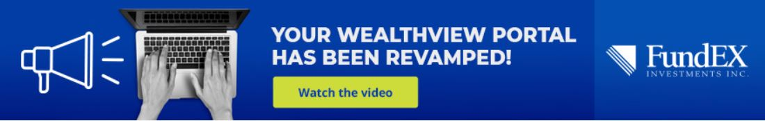 Wealthview