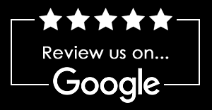 Review Limestone Wealth Management on Google!