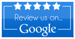 Review Better Financial on Google!