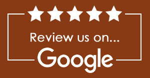 Review Dowling Financial Services on Google!
