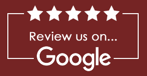 Review Myron Dietrich on Google!