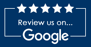Review Andrew Hayhoe on Google!