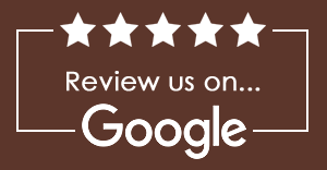 Review Ditzend Financial on Google!