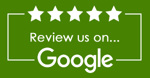 Review Financial Planning Solutions on Google!