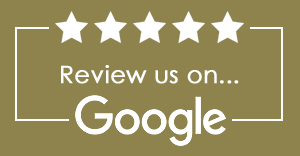Review Carlos Garcia on Google!