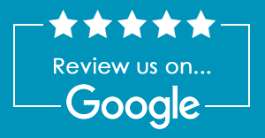 Review Chippawa Financial on Google!